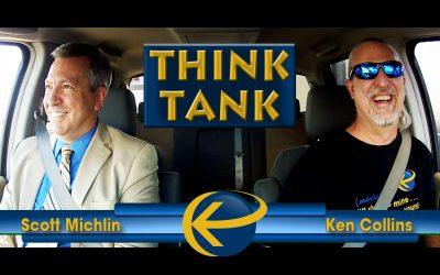 S01E01 – Scott Michlin Discusses Fake News