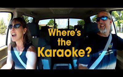 Where's the Karaoke? (S01E05)