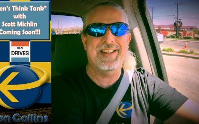 Scott Michlin Preview (S01E01)