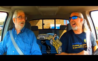 S02E15 – Mark Duggan Discusses the Origins of New Mexico Wine