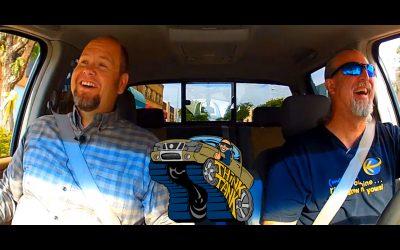 S02E14 – Mayor Nate Duckett Discusses Development in Farmington, NM
