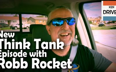 Robb Rocket Preview (S01E11)