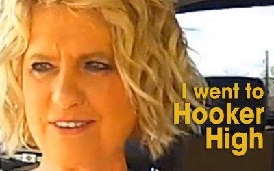 I went to Hooker High (S03E05)