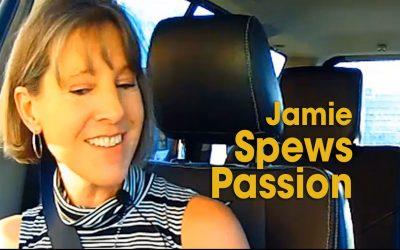 Jamie Spews Passion (S03E02)