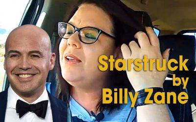 Starstruck by Billy Zane (S03E04)