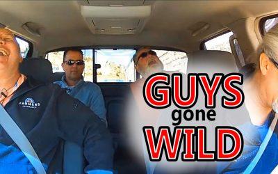 Guys Gone Wild (S04E03)