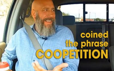Coopetition (S03E07)